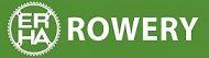 ER-HA Rowery
