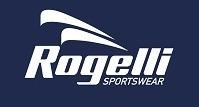 Rogelli logo