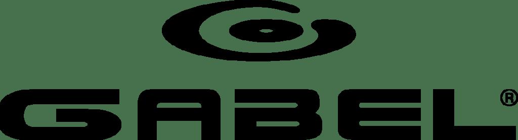 Logo GABEL