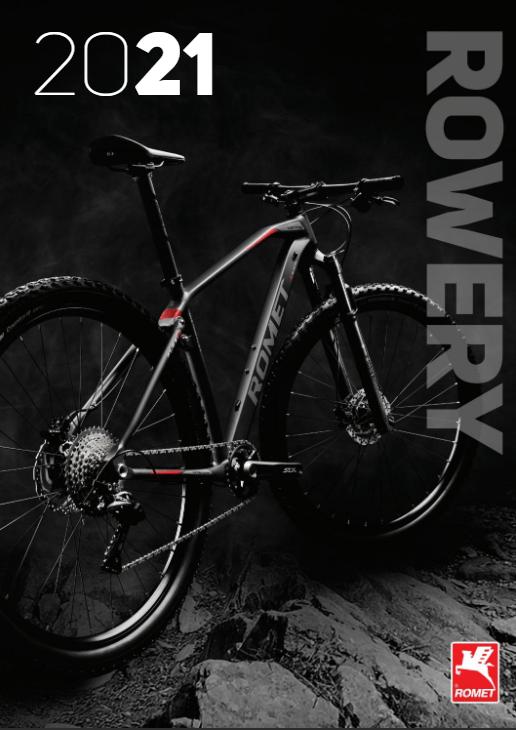 Rowery-Romet-Katalog-2021