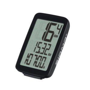 Licznik rowerowy przewodowy SIGMA Pure 1