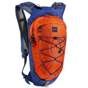 Plecak rowerowy sportowy Spokey DEW 15L