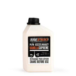 Płyn uszczelniający Trezado Vanilla Supreme 500ml