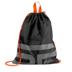 Worek sportowy plecak Spokey GymBag