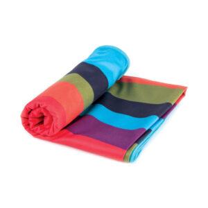 Ręcznik plażowy 80x160 szybkoschnący Spokey MARSALA