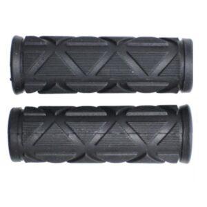Chwyty rowerowe Velo ProX 92mm czarne