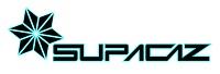 Supacaz logo