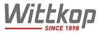 Witkop Logo