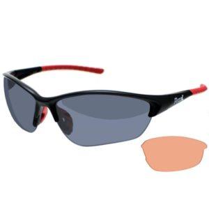 Okulary sportowe ProX Ray Bike 31 wymienne soczewki