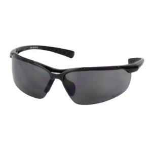 Okulary sportowe Rogelli Sonic czarne