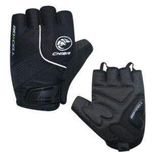 Rękawiczki rowerowe Chiba BioXCell