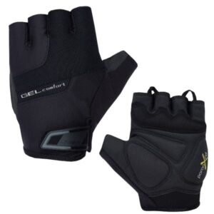 Rękawiczki rowerowe Chiba GEL Comfort