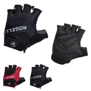 Rękawiczki rowerowe Rogelli ARIOS